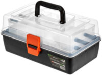 Ящик Select Tackle Box SLHS-304 29.4х18.7х15cm