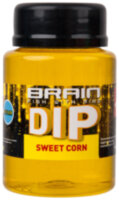 Дип для бойлов Brain F1 Sweet Corn (кукуруза) 100ml
