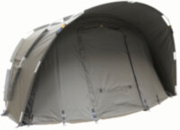 Палатка Prologic Commander T-Lite Bivvy 2man