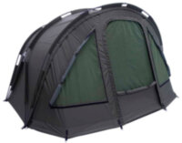 Палатка Prologic Commander VX3 Bivvy 2man