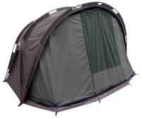 Капсула для палатки Prologic Commander VX3 Bivvy 2man Inner Dome