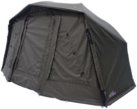Палатка Prologic Commander Brolly System VX3 60