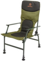 Кресло Brain Recliner High Back HYC002AL-HB