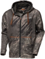 Реглан Prologic Realtree Fishing Hoodie XXL